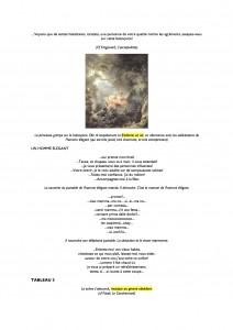 la voix magique - texte page 6
